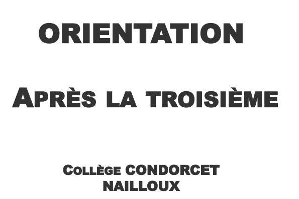 orientation2.JPG