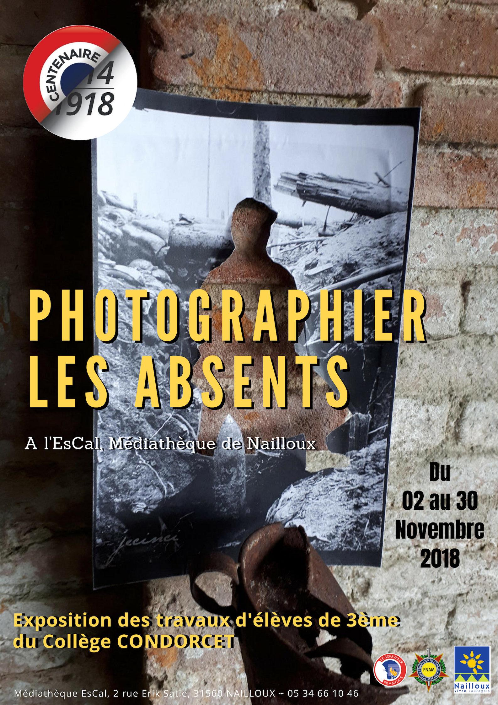 Affiche Expp Escal Centenaire 2018.jpg