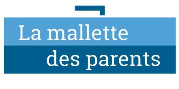 Mallette-des-parents-2018_article_620_312.jpg