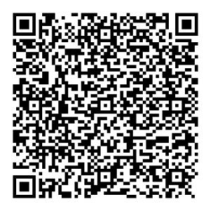 Unitag_QRCode_1566814083739.png